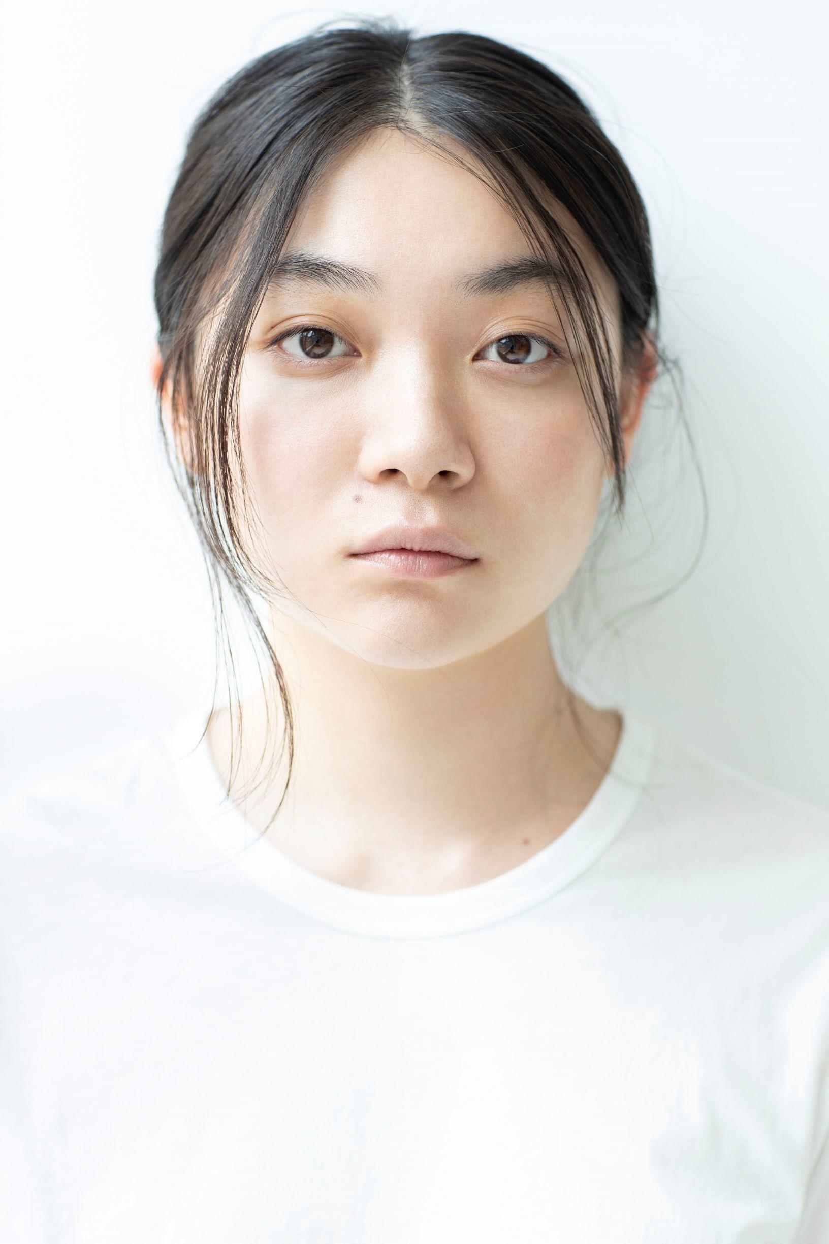 三浦透子 ©︎KAYOKO ASAI