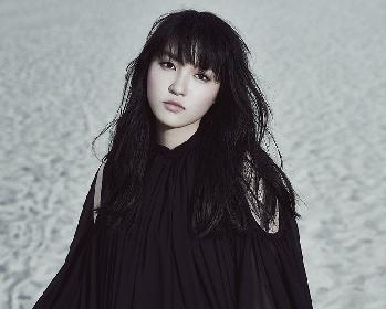 JUNNA 1st シングル表題曲「Here」 が各配信サイト・デイリーチャートで発売日首位10冠をゲット