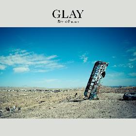 GLAY、TAKURO作詞作曲の新曲「愁いのPrisoner」がセブン-イレブンタイアップ曲に決定 各サイトにて先行配信へ
