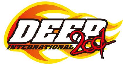 昇侍vs白川!『DEEP CAGE IMPACT 2020 in Osaka』はストライカー同士のバンタム戦に注目