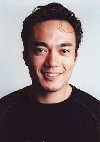 大原櫻子初主演舞台『リトル・ヴォイス』に高橋和也の出演が新たに決定