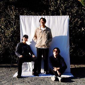 Bluems シングル「夢うつつ'19」を配信開始、来年2月にはLAIKA DAY DREAMとのレコ発記念2マンライブも