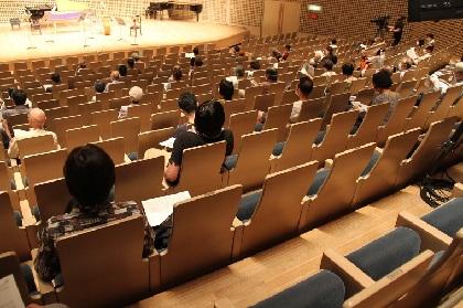 日本フィルと京都フィルが、新型コロナウイルス騒動後それぞれ初の演奏会を開催