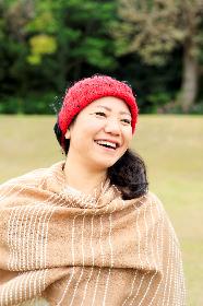 HY・仲宗根 泉、インスタグラムから生まれた『1分間のラブソング』CDアルバム&書籍を同時発売