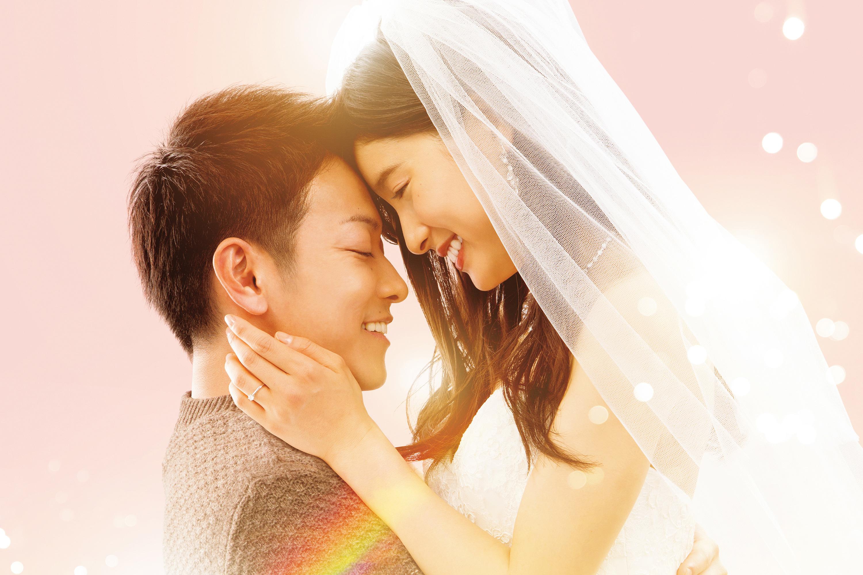 (C)2017映画「8年越しの花嫁」製作委員会