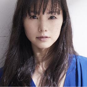 小西真奈美、最新楽曲「最後の花火」をラジオ初オンエア