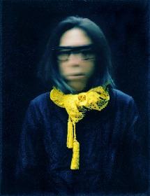 藤原ヒロシ、3年ぶりとなるニューアルバム『slumbers 2』を10月にリリース決定 サカナクション「新宝島」のカバーも収録