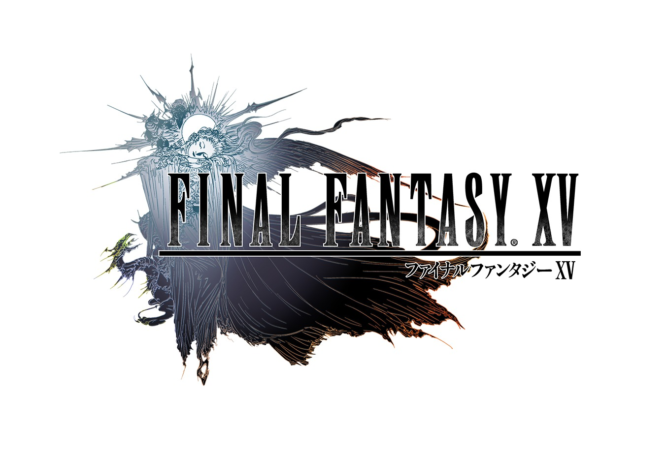 (C)2016 SQUARE ENIX CO., LTD. All Rights Reserved. MAIN CHARACTER DESIGN:TETSUYA NOMURA