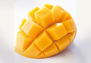 JA宮崎中央産「完熟マンゴー」 限定300食