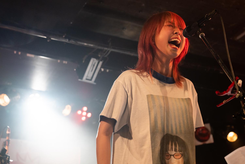 『一恋一会』オンラインリリースツアー 『あらためまして大矢梨華子です!』