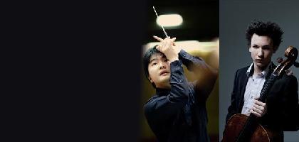 「プレミアムシアター」で山田和樹のトゥールーズ・キャピトル国立管(ONCT)デビュー演奏会を放送