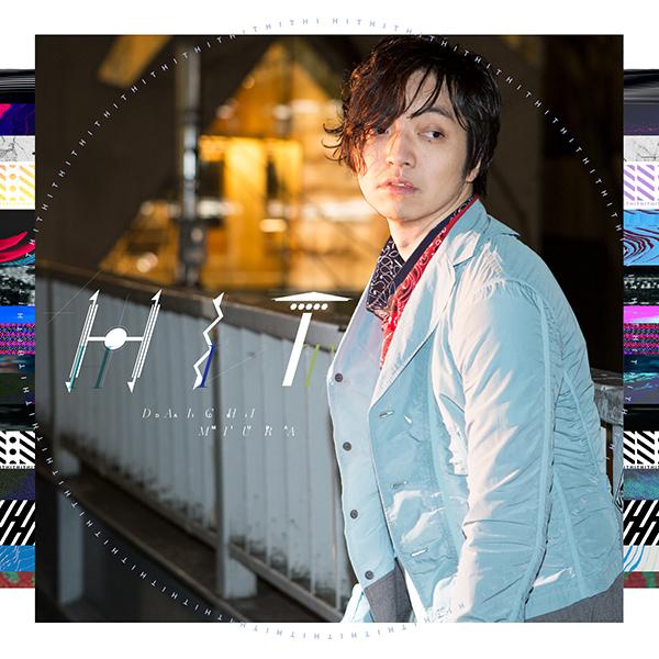 【CD+DVD盤】