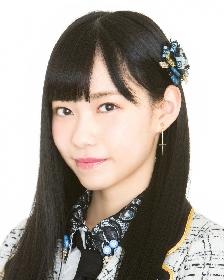 NMB48石塚朱莉が主宰する劇団アカズノマ、末満健一作『TRUMP』を女性キャストのみで上演
