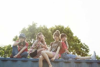 SILENT SIREN、11月にニューシングルをリリース決定 『新幹線変形ロボ シンカリオン』のエンディング主題歌に決定