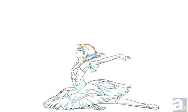 『魔法少女まどか☆マギカ』新たなる物語が進行中!?