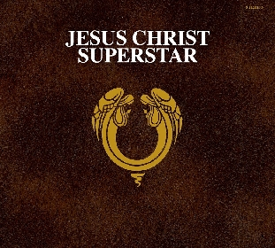 アンドリュー・ロイド・ウェバーが作曲した『ジーザス・クライスト・スーパースター』 初演から50周年を記念した新装盤の発売が決定