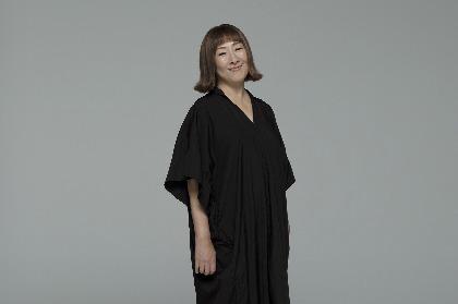 矢野顕子『さとがえるコンサート 2019』に上妻宏光、小田和正、田島貴男らゲスト出演