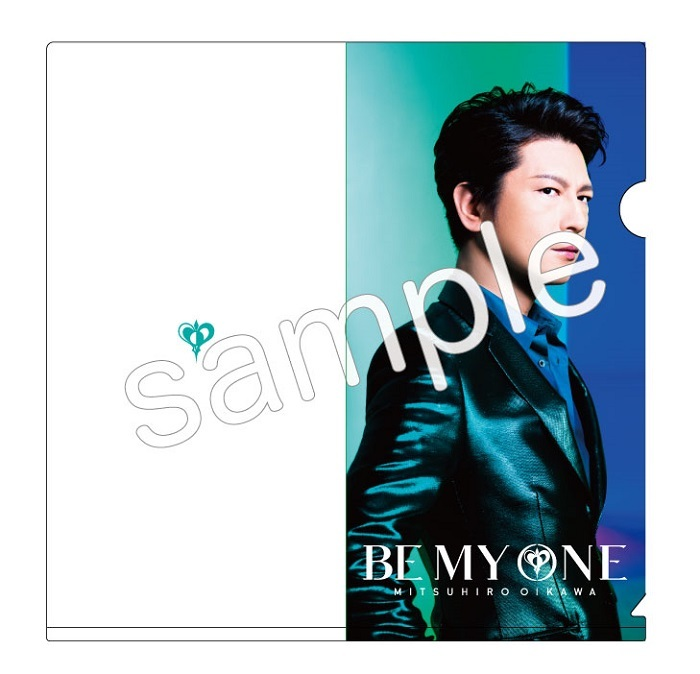 HMV 各店舗 / HMV&BOOKS online【絵柄B】