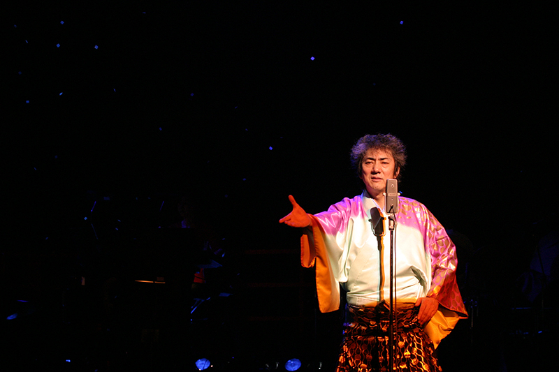 『市村座』2004年公演より