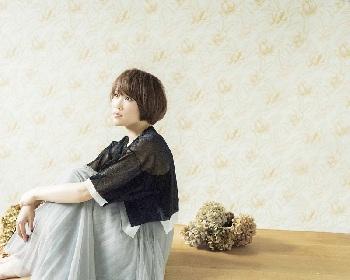 丸本莉子 新曲「誰にもわからない」MVでカンヌ受賞監督と初タッグ