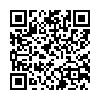 コンビニ用QRコード