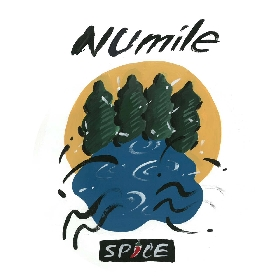 様々なゲストが自身の「沼」を語り尽くすポッドキャスト番組『NUmile』がスタート、第一回のゲストはDEAN FUJIOKA