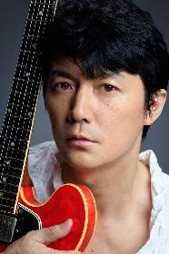 福山雅治、2年振りとなるシングル「聖域」リリース決定 全国アリーナツアーの詳細も一挙解禁
