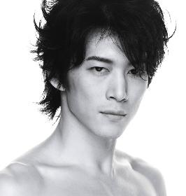 バレエダンサー宮尾俊太郎がオペラとバレエの《ロメオとジュリエット》を語る~METライブビューイングアンコール上映2018