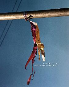 The xxのPV制作を写す 英写真家とのコラボ作品集『IT COULD BE LOVE』