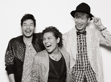 HOME MADE 家族、ファンからのリクエストを基にしたベストアルバムのリリースを発表
