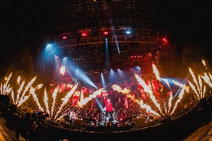 FTISLAND 日本デビュー10周年を記念したオールタイムベスト盤発売決定&新曲「Sunrise Yellow」ティザー映像公開