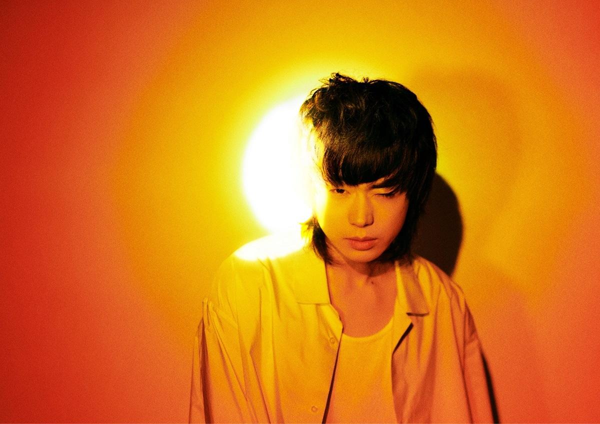 菅田将暉の新曲を米津玄師が楽曲提供 プロデュース決定 Spice