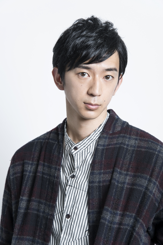 ネミーノ 役 園田玲欧奈