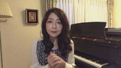 仲道郁代、エマニュエル・パユ、グザヴィエ・ド・メストレのコメントが到着 『ららら♪クラシック~音楽でできること』第2回放送