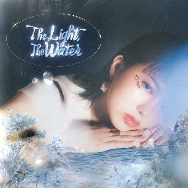 『The Light, The Water』