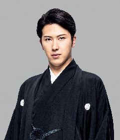 尾上松也ら、総勢21名の歌舞伎座俳優たちが日常生活の中で「見得」をする動画を公開