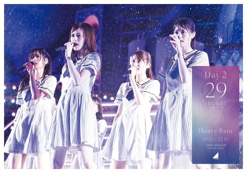 Blu-ray Day-2