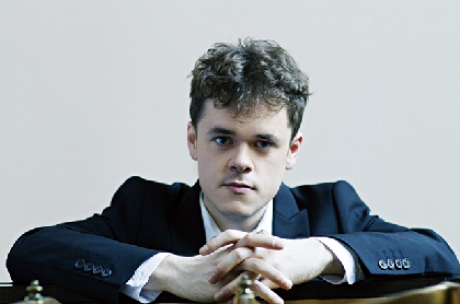 ベンジャミン・グローヴナー(ピアノ)UKからの新星が魅せるピアニズム