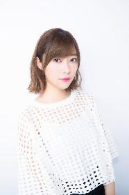 指原莉乃がHKT48卒業を発表、卒コンは4月に横浜スタジアムで
