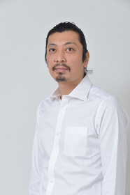 2016劇評講座Ⅳ「演劇の未来と可能性について-中津留章仁氏を迎えて-」 1/29