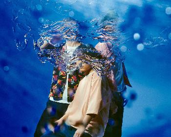 サイダーガール、4thシングル「クローバー」を7月にリリース決定 4代目サイダーガールは小貫莉奈