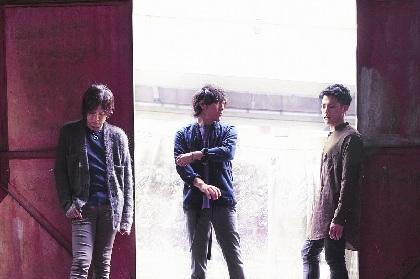 back number『オールナイトニッポン』が一夜限りの復活