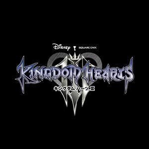 「KINGDOM HEARTS Ⅲ」 (C)Disney (C)Disney/Pixar Developed by SQUARE ENIX.