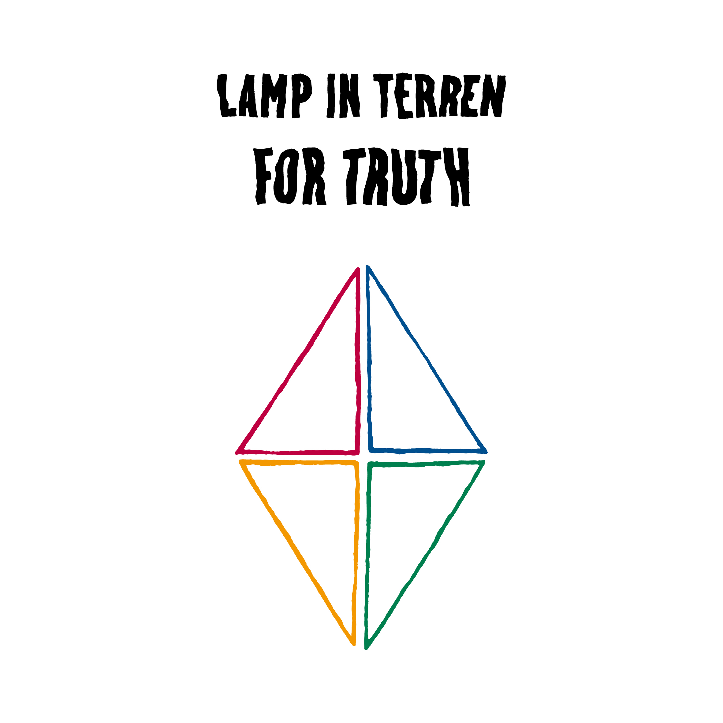 "LAMP IN TERREN 「TOUR ""for truth"" 」"