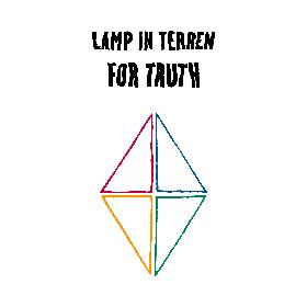LAMP IN TERREN、自身最長の対バンツアー開催