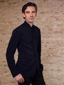 ドイツ気鋭のピアニスト マルティン・シュタットフェルト、6/20(土)にオンライン音楽祭に出演