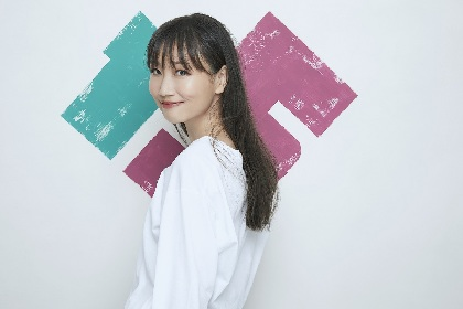 大塚 愛 キットカット新商品のために書き下ろした新曲「kit palette」を配信、ショートムービーも公開