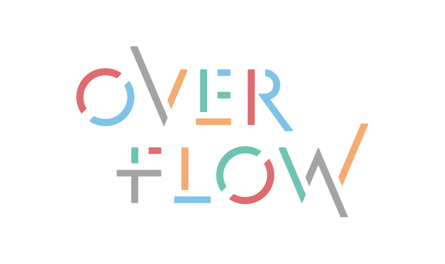 OverFlow Project