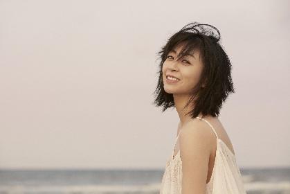 宇多田ヒカル、移籍後初アルバム『初恋』を6月にリリース決定 約12年ぶりのコンサートツアーも