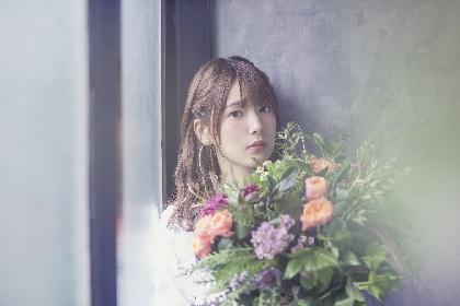内田真礼8thシングル『youthful beautiful』のカップリング楽曲試聴動画が解禁!
